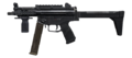MP5K Grip CoDO.png
