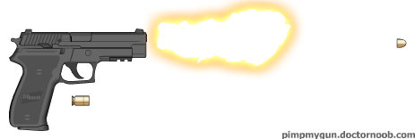 File:PMG Myweapon-1- (39).jpg