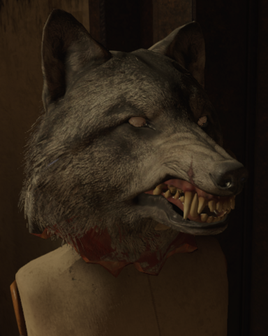 File:Wolf Mask.png