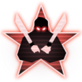 Assassin pro perk MW3