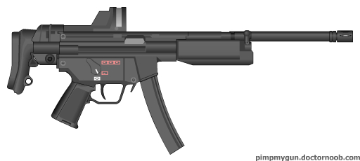 File:Persephone 34 Sub Machine Gun.jpg