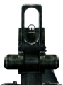 RPG-7 Iron Sights CoD4.png