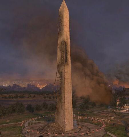 File:WWII Memorial.jpg