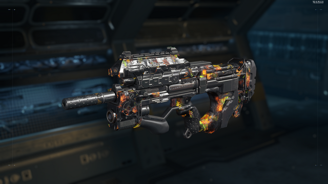 File:Weevil Gunsmith Model Underworld Camouflage BO3.png