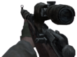Scoped Mosin-Nagant FH.png