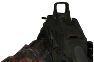 UMP45 Holographic Sight MW2