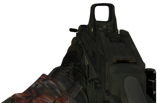 File:UMP45 Holographic Sight MW2.png