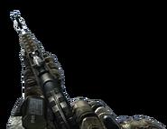 AK-47 Cocking MW2
