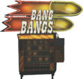 Bang Bangs Perk Machine IW.png