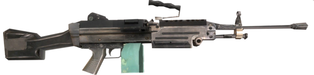 File:M249 SAW 3rd person Cod4.png