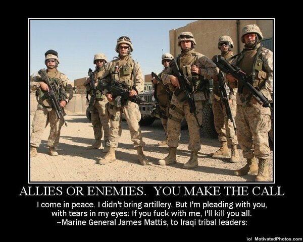 File:Marines.jpg