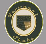 Reconnai-Shake