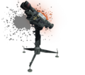 Sam turret drop large.png