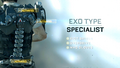 Traffic Exo Type Screen AW.png