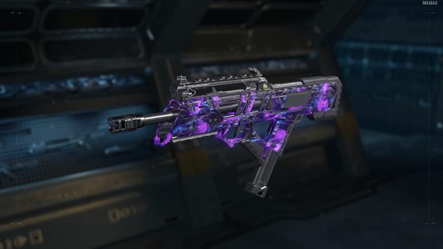 File:Vesper Gunsmith Model Dark Matter Camouflage BO3.png