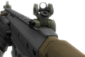 ACR 6.8 Gray MW3.png