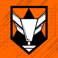 Curator achievement icon BO3.png
