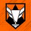Curator achievement icon BO3