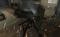 Destroyed Sentry Grenade Launcher MW3.png