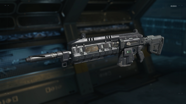 File:Man-O-War rapid fire BO3.png