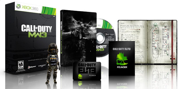 File:Personal Philip 811 Hardened Edition MW3.jpg
