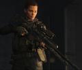 Rachel Kane sniper BO3.png