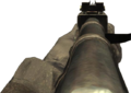 AK-47 Iron Sights CoD4.png
