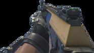 AK12 Feeder AW