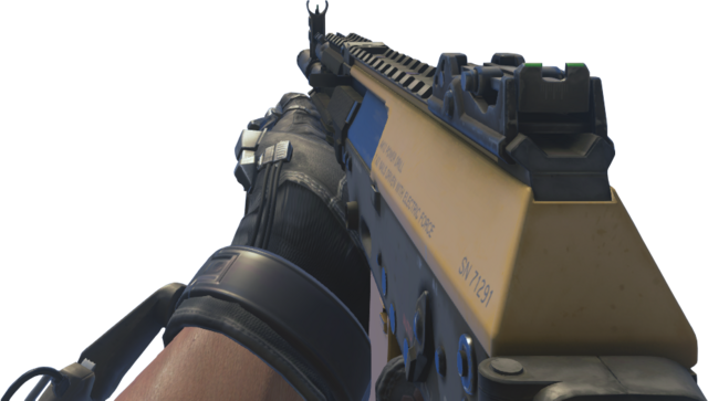 File:AK12 Feeder AW.png