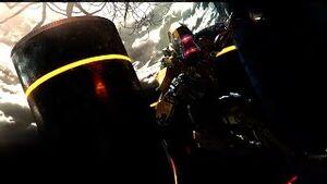 Blackout Menu Icon BOIII