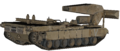 M104 Wolverine rear MW2.png