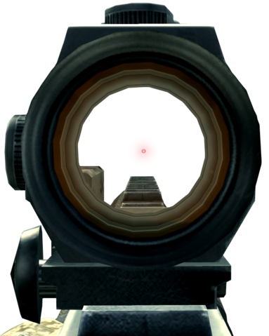 File:M4A1 SOPMOD ADS.PNG