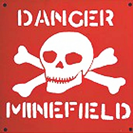 File:Minefield1.jpg