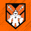 Not Big Enough achievement icon BO3.png