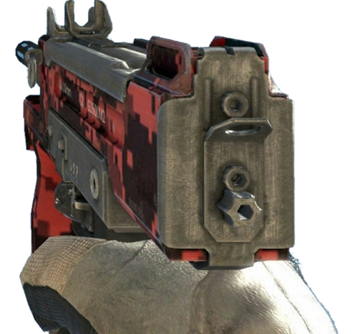 File:PM-9 Red MW3.png