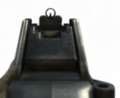 UMP45 Iron Sight MW3.png