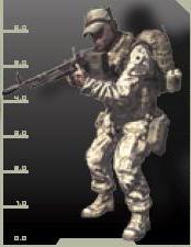 File:Character Model USMC LMG.jpg