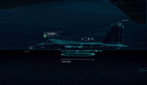 File:F-15E MW3.jpg