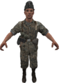 German Waffen-SS model WaW.png