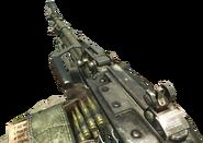 M60 Dive to Prone BO