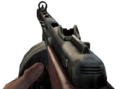 PPSh 41 CoD FH.png