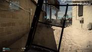 Riot Shield CoDG