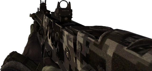 File:TAR-21 Digital MW2.png