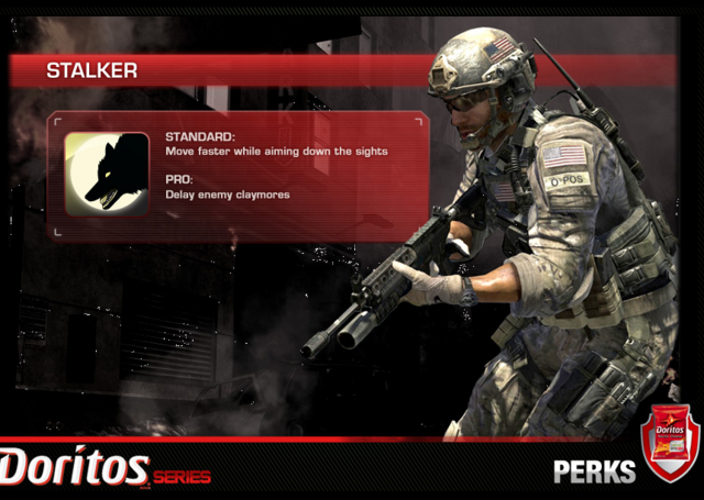 File:Stalker Combat Card.png