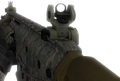 ACR 6.8 Multicam MW3.png