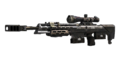 DSR 50 menu icon BOII