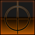 Dead or Alive achievement icon BOII.png