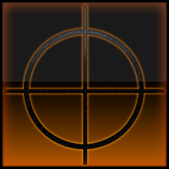 File:Dead or Alive achievement icon BOII.png