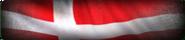 Denmark Background BO