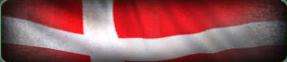 File:Denmark Background BO.png